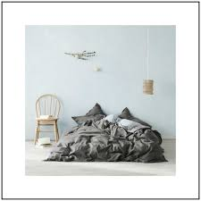 buy aura maison fringe flint quilt cover at star style home decor