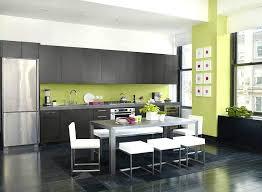 beautiful kitchen cabinet door paint color idea a yellow pine
