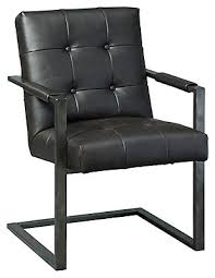 Desk Chair Office Chairs Furniture Homestore