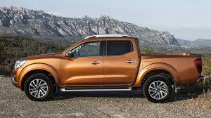 mercedes pick up confirmed mercedes pickup won t be a fat cowboy truck autoweek