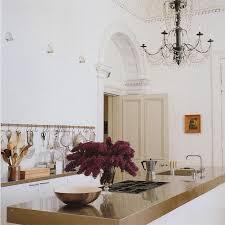 Kitchen Design Workshop by Jasper Conran U0027s Kitchen Kitchen Pinterest Jasper Kitchens