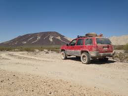 el camino el camino del diablo trip azoffroad net your source for