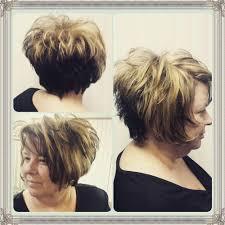 hair by tami 18 photos hair stylists 6345 s pecos rd