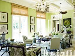 Simple Green Living Room Designs 12 Best Living Room Color Ideas Paint Colors For Living Rooms Best