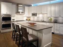 Kitchen Benchtop Designs 94 Best Kitchen Images On Pinterest Kitchen Kitchen Ideas And
