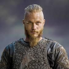 viking hairstyles for men viking men hairstyles hairstyles model ideas