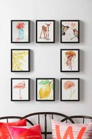 best 25 canvas wall arrangements ideas that you will like on
