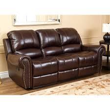 ivory leather reclining sofa sofas leather sectional sofa gray leather sofa grey leather sofa