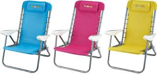 favor outdoor folding recliner beach chair factory suppliers and