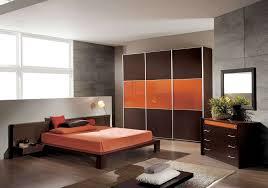 bedroom design ideas purple color room matching drapes rug
