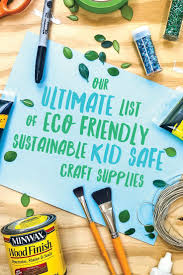 809 best eco crafts u0026 activities images on pinterest diy crafts
