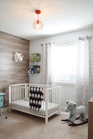 273 best ikea inspired nursery images on pinterest babies