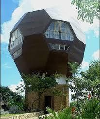 surprising design 6 funny home funny insane home design fails
