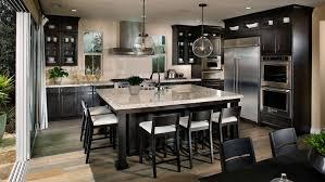 montellano estates new homes in thousand oaks ca 91320 kitchen