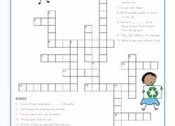 5th grade earth day worksheets u0026 free printables education com