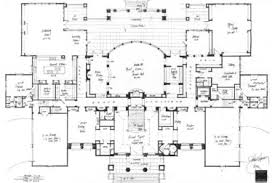 mansion floor plans castle 54 mansion floor plans ottershaw park modern family org