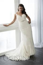 wu bridal wu 29295 wedding dress madamebridal