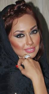 iranian women s hair styles 228 best iran images on pinterest documentary iran and real life