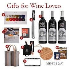 unique wine gifts unique gifts for wine