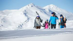 family packages in switzerland category alrais holidays1