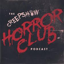 bk promo code halloween horror nights bangarang radio bangarang radio a podcast network