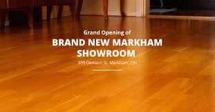 Engineered Wood Flooring Vs Hardwood Engineered Hardwood Floor Pergo Flooring Laminate Hardwood