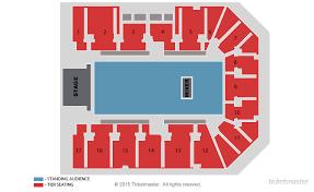 Ticketmaster Floor Plan Genting Arena Birmingham Events U0026 Tickets Map Travel