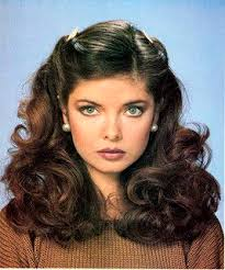 1970s hair shoulder length the 25 best 70s hair ideas on pinterest 70s hairstyles 70s