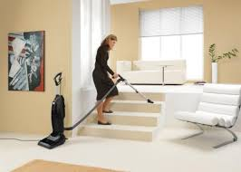Price Of Vaccum Cleaner Are Miele Vacuum Cleaners Worth The Money Evacuumstore Com