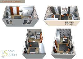 relooker une chambre d ado projet client relooking dune chambre galerie avec relooker une