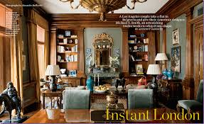 michael smith interiors find out why michael s smith is laughing all the way to the bank