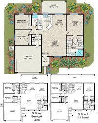 best 25 affordable house plans ideas on pinterest simple floor