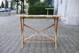 design gartentisch true vintage sollinger klapptisch design gartentisch terrasse