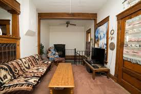 livingroom realty s california st yerington nv 89447 mls 170015979 marshall realty