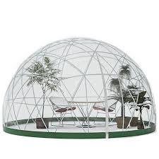 garden igloo garden igloo garden europe