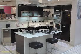 destockage cuisine amenagee destockage cuisine équipée élégant destockage cuisine ƒ quipƒ e