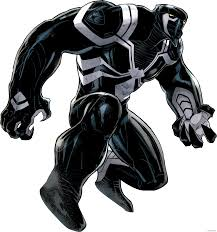 thanos injustice fanon wiki fandom powered by wikia image venom png injustice fanon wiki fandom powered by wikia