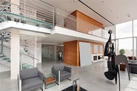 exquisite duplex in tribeca nyc for sale