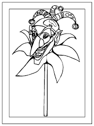 mardi gras coloring pages free coloring pages for kids 6