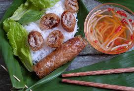 The Best Seafood Restaurants In Copenhagen Visitcopenhagen English Bonjour Vietnam Aps