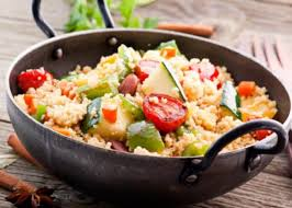 cuisine au wok lyon bon plan dîner au wok à lyon envies de