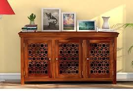 sideboard amazing sideboard cabinet sale rustic buffet sideboard