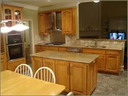 kitchen cabinet makers near me u2013 kitchen and decor