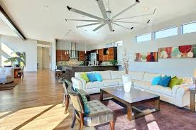 large modern ceiling fans modern contemporary ceiling fans large modern contemporary ceiling