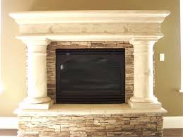 fireplace mantel and surrounds u2014 jburgh homes decorating