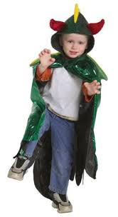 Infant Halloween Costumes 6 9 Months Carters Monster Baby Halloween Costume 6 9 Months Boy