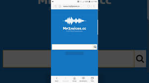 Mp3 Juice Mp3 Juice How To Free Android