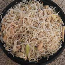 round table montgomery village micky s chinese restaurant order food online 33 photos 82