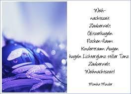 weihnachtsgrüsse kurze gedichte und sprüche texte