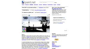 Home Design Software For Pc Index Of Wp Content Uploads 2014 11